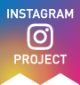 INSTAGRAM PROJECT